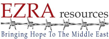 Ezra Resources
